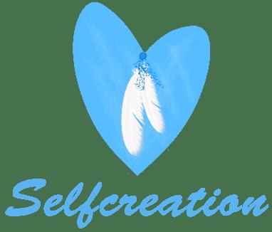 selfcreation